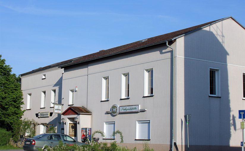 Lindenau: Rechtsrocker covern Böhse Onkelz