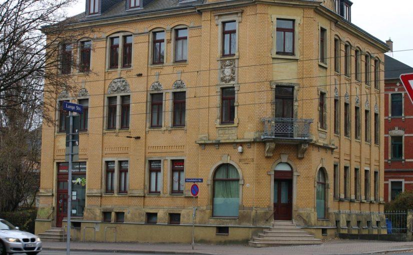 Arminia Dresden